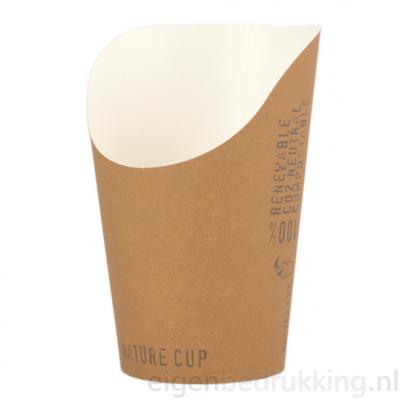 Natureware wrapcup