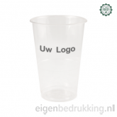 Frisglas, 250ml